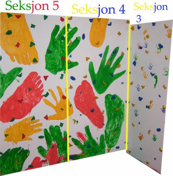 seksjon4_5.png